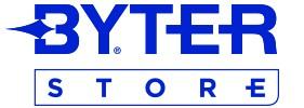 ByterStore SNC