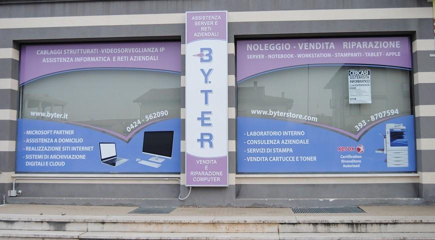 byter-banner